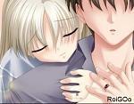 no-kiss1.jpg