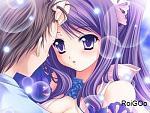 no-kiss3.jpg