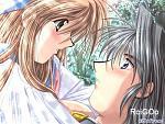 no-kiss4.jpg