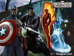 marvel-comic1.jpg