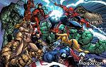 marvel-comic3.jpg