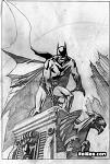 batman-drawing2.jpg