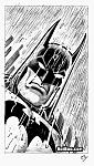 batman-drawing3.jpg