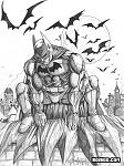 batman-drawing4.jpg