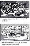 รูปการ์ตูนอาเซียนเวียดนาม1.jpg