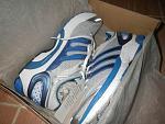 รองเท้าวิ่ง-addidas-2.jpg