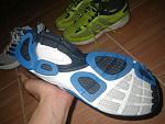 รองเท้าวิ่ง-addidas-4.jpg