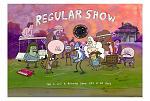 regular-show-การ์ตูน.jpg