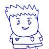 การ์ตูนลูกพร้าวปะทะอิคคิวซัง.jpg