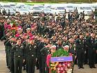 วันกองทัพไทย3.jpg
