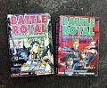 หนังสือการ์ตูน-battle-royale.jpg