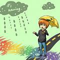 วันนี้ฝนตก-^^.jpg