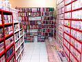 ร้านขายหนังสือมือสอง.jpg