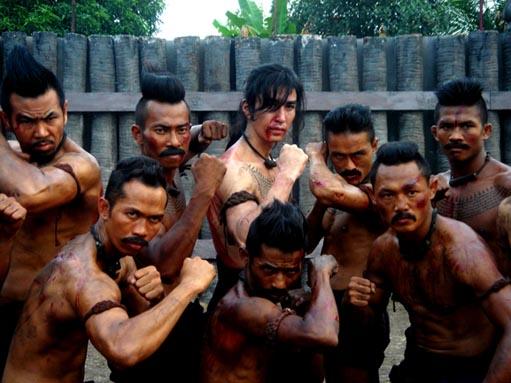 ภูมิปัญญาไทยสมัยอยุธยา