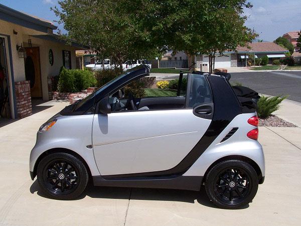 เว็บขายรถใหม่มือสอง
